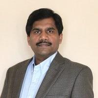 Anand Vridhagiri