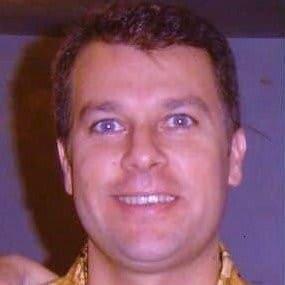 Cassio Silva