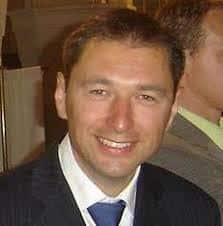 David Fremaux