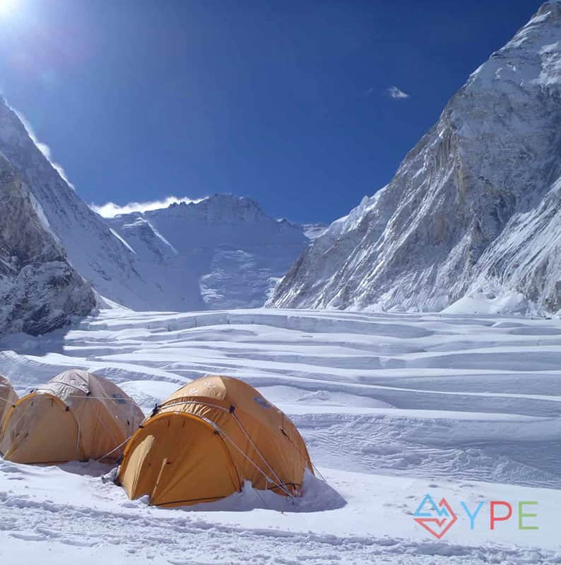 camp_one_above_the_icefall-2